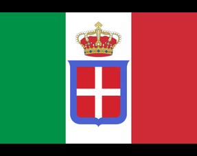 Italie fasciste