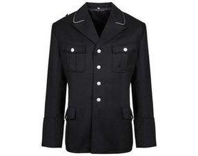 SS & SA uniforms