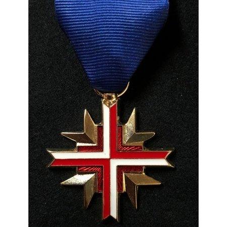 European veteran cross