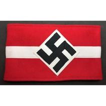 Hitlerjugend armband