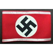 SA reserve armband