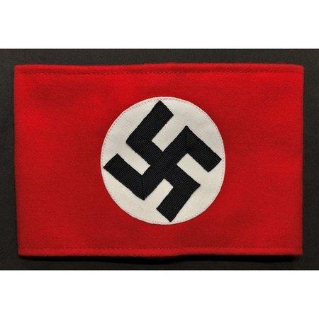 NSDAP Nazi armband