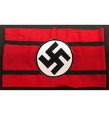 NSDAP Gauleiter armband