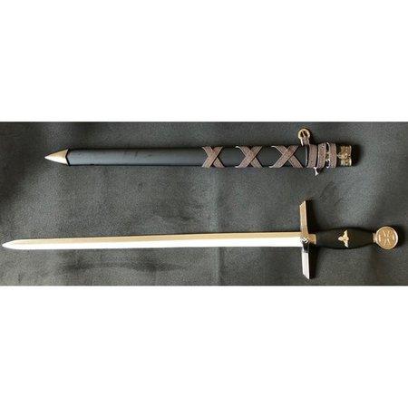 Afrika Korps dagger