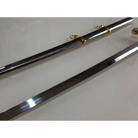 Wehrmacht sword