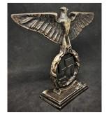 Nazi adelaar beeldje