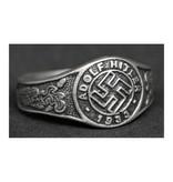 Adolf Hitler ring