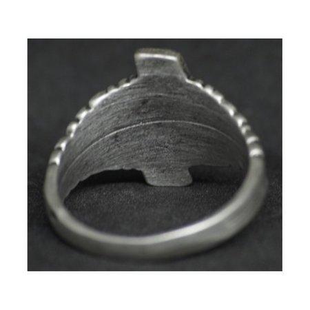 Duitse jongvolk ring