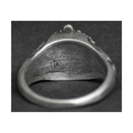 SA ring