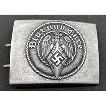 Hitlerjugend gesp