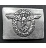 Nazi polizei moderne gesp