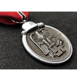 Ostfront medal