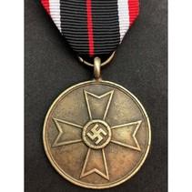 German service 1939 medal
