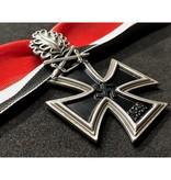 Ridderkruis medaille