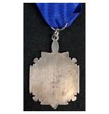 SA medal