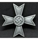 Staats dienst broche 1ᵉ Klasse