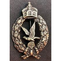 Anti-Air 1918 badge