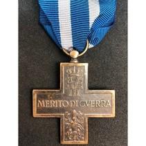 Italian air force medal