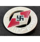 Hitlerjugend badge