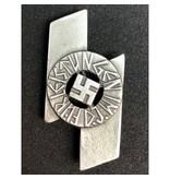 Duitse jongvolk badge
