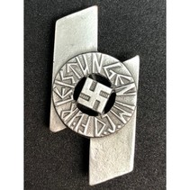 Deutsche jungvolk badge