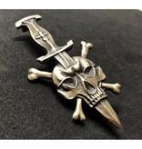 Wehrmacht atttack badge