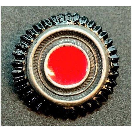 Kokarde cap badge