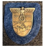 Krim 1941-1942 schild