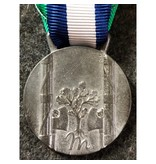 Mother honor medal