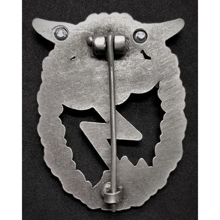 Luftwaffe badge