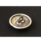 Regimental Button 5