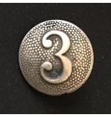 Regimental Button 3