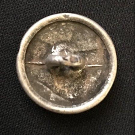 Regimental Button S