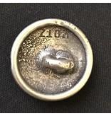 Regimental Button 8