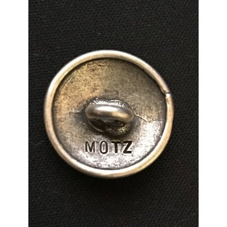Regimental Button 1