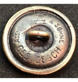Regimental Button wehrmacht
