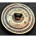 Regimentsknoop wehrmacht type 2