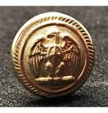 schouderknoop musketiers goud
