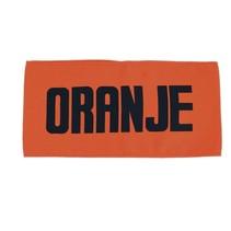 Dutch Resistance armband