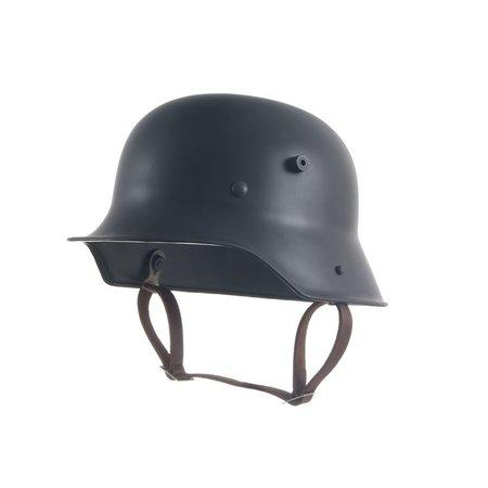 M16 Stahlhelm