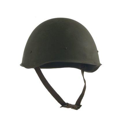 ORIGINELE sovjet helm
