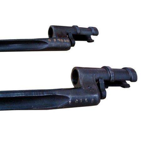 ORIGINELE Mosin M1891 bajonet
