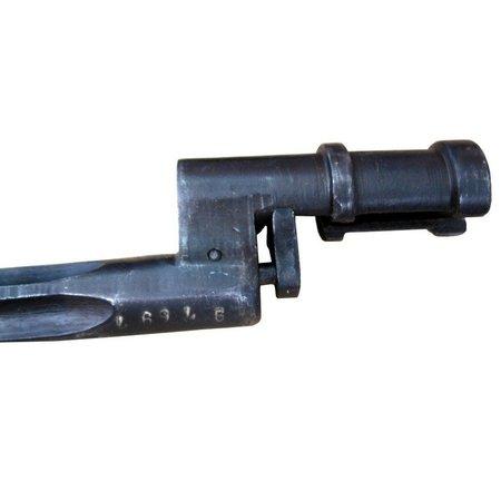 ORIGINAL Mosin M1891 bayonet