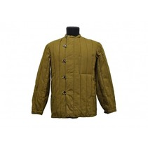 ORIGINELE rode leger winterjacket