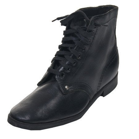 ORIGINAL red army boots