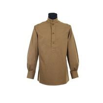 1943 style Soviet tunic