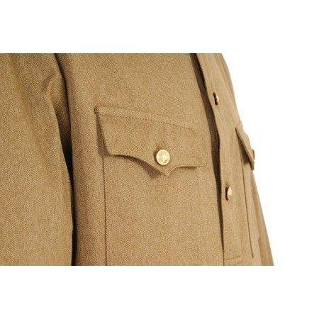 1935 style NKVD tunic