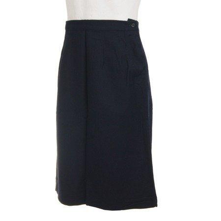 ORIGINAL Soviet skirt
