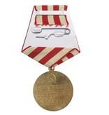 Moskau medaille