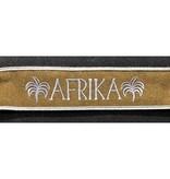 Afrika mouwband